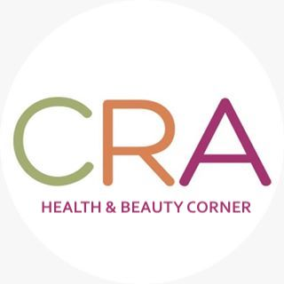 Health & Beauty Corner